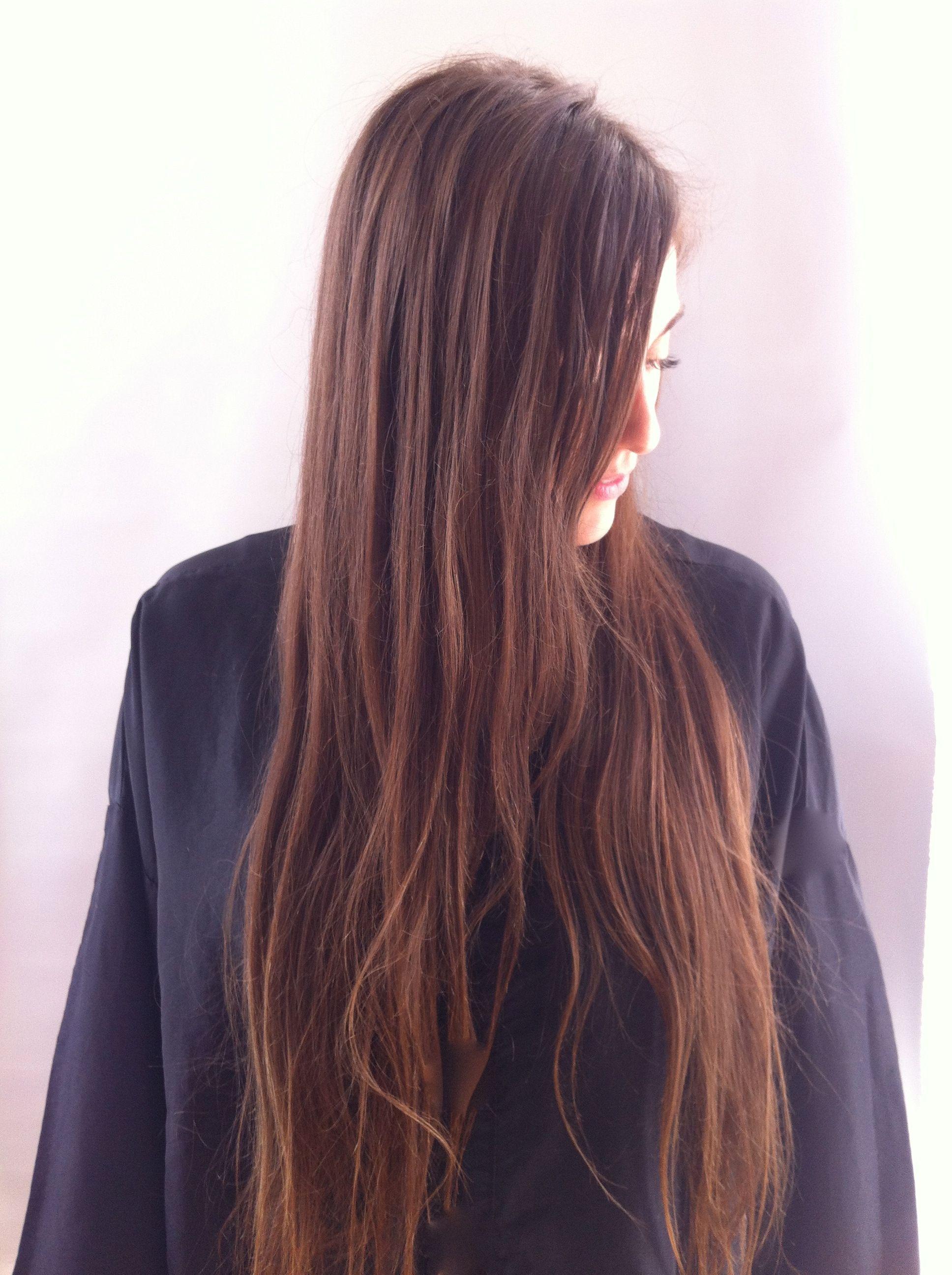 Welcome Arthur Sebastian Sebastian Hair Long Hair Women Hair