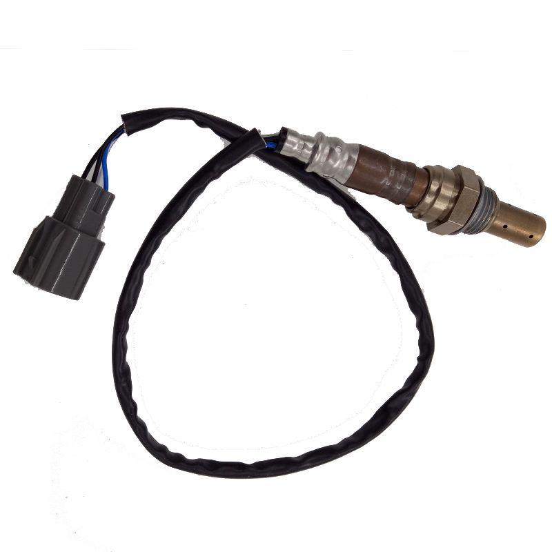 Oxygen sensor 89467-33040 ITYAGUY sensor for Toyota Camry