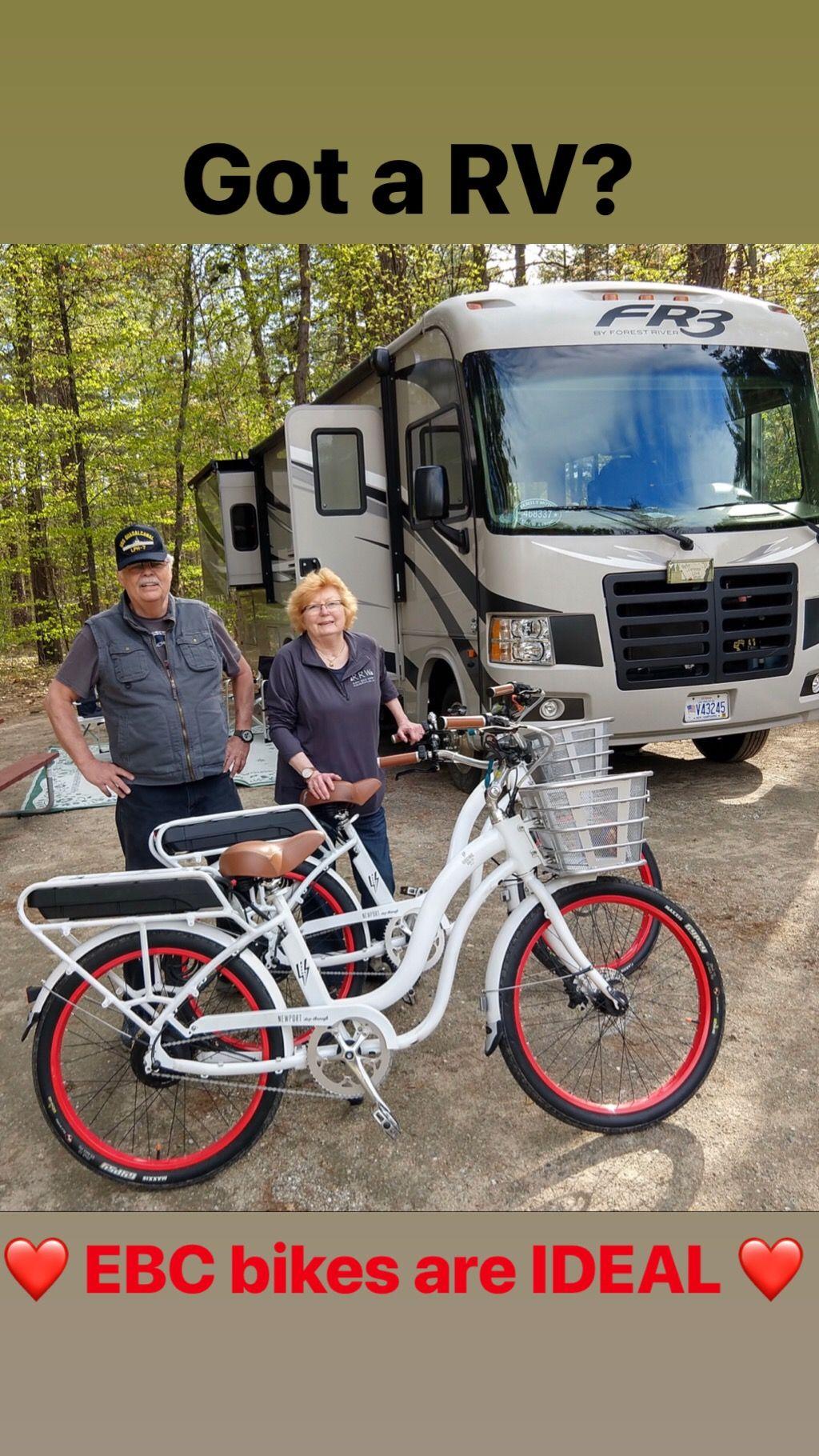 Top Rated In Usa Electric Bike Bike Bike Builder