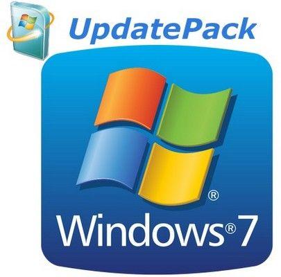 Tukero Blog :: TNod, ESET, Software, Windows 7/8, Android