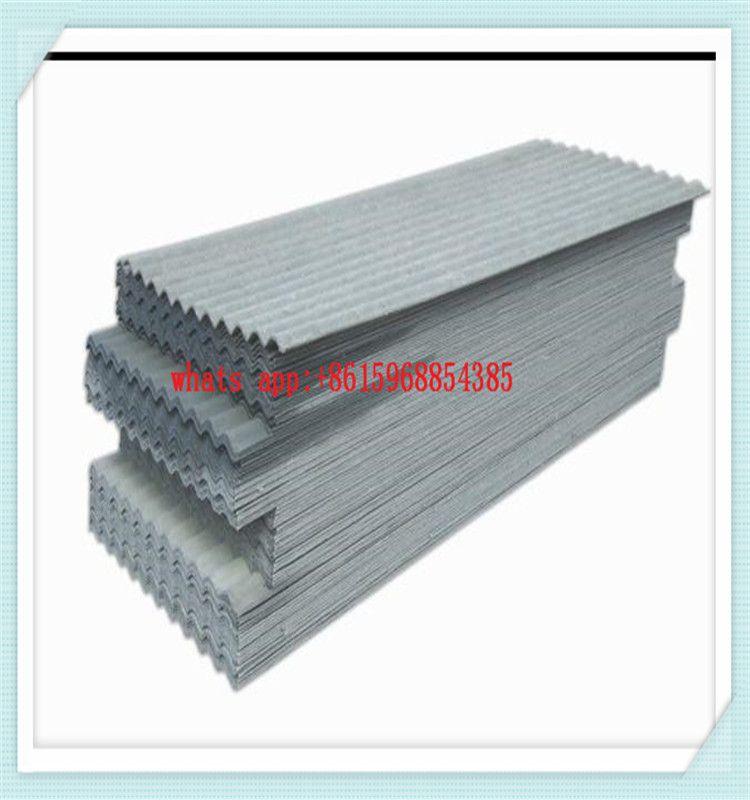 Concrete Roof Tile Fiber Cement Roofing Sheet Corrugated Roofing Sheet Corrugated Roofing Roofing Sheets Concrete Roof Tiles