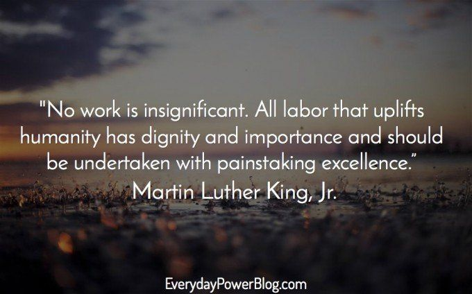 Labor Day Sayings Labor Day Quotes Happy Labor Day Short Inspirational Quotes