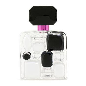Britney SpearsCosmic Radiance Eau De Parfum Spray 30ml/1oz