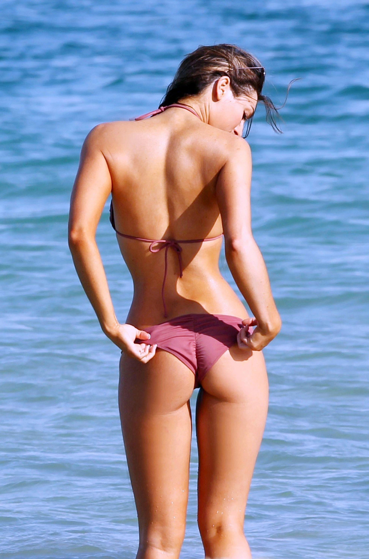 helga love katy topless