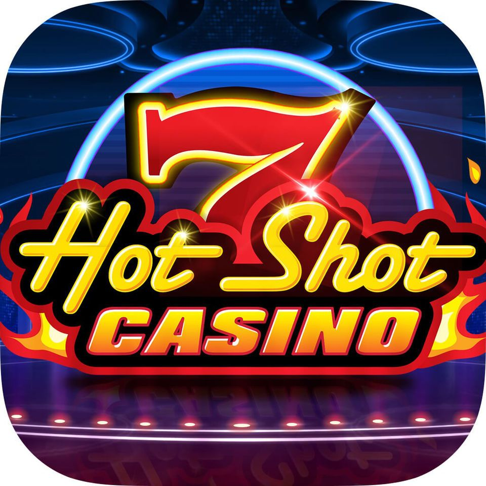 Quick Hit Slots Spin to Win! on the App Store Casino