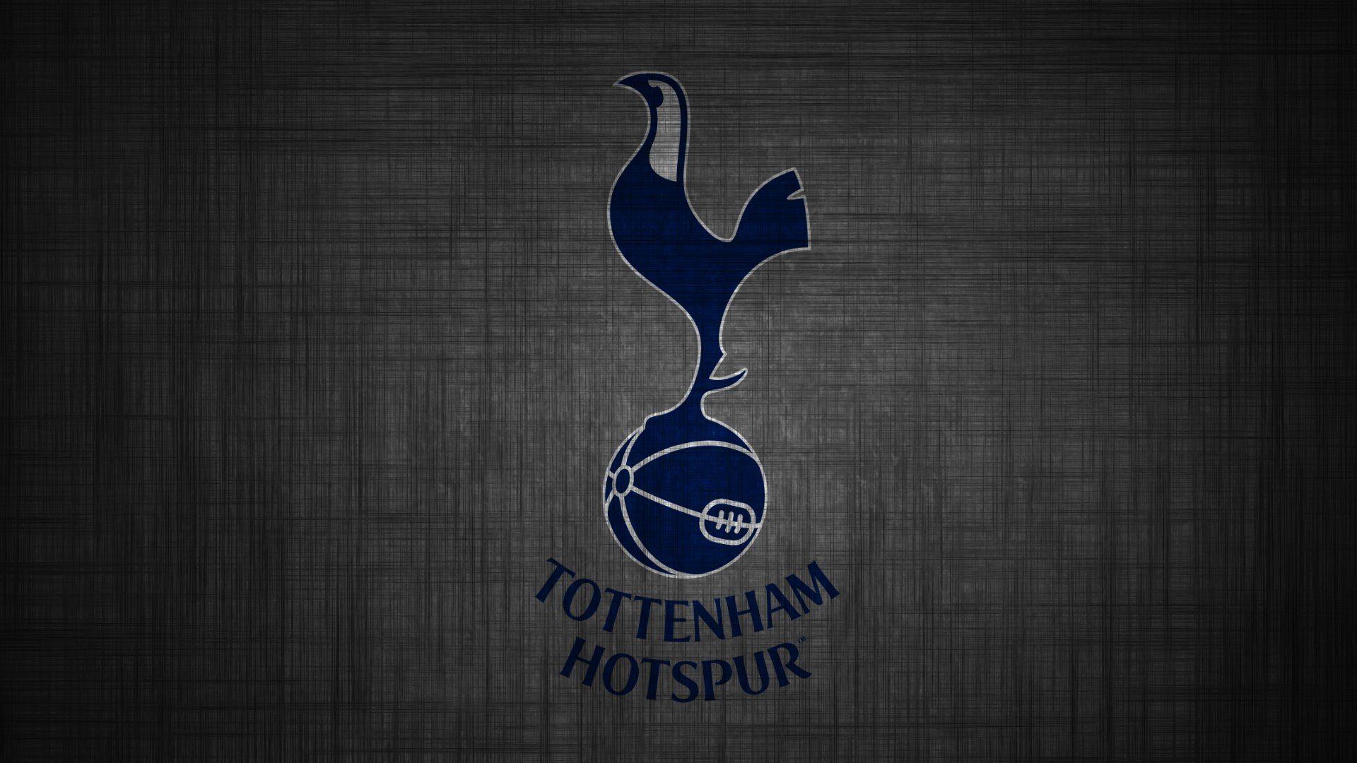 High Resolution Tottenham Hotspur Logo