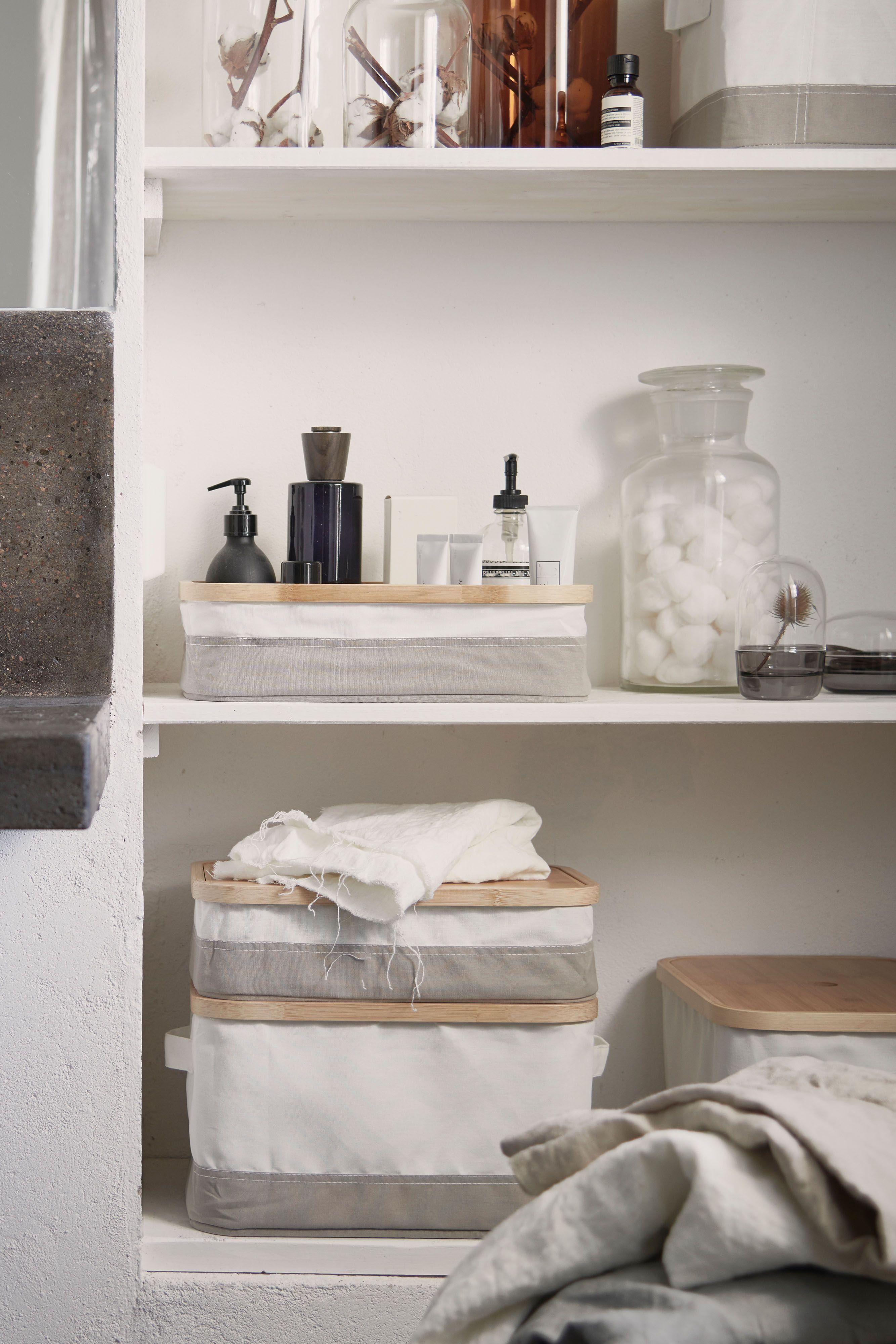 14 Ikea Kasten Badezimmer Badezimmer Ideen Eintagamsee Decor Ikea Home Decor
