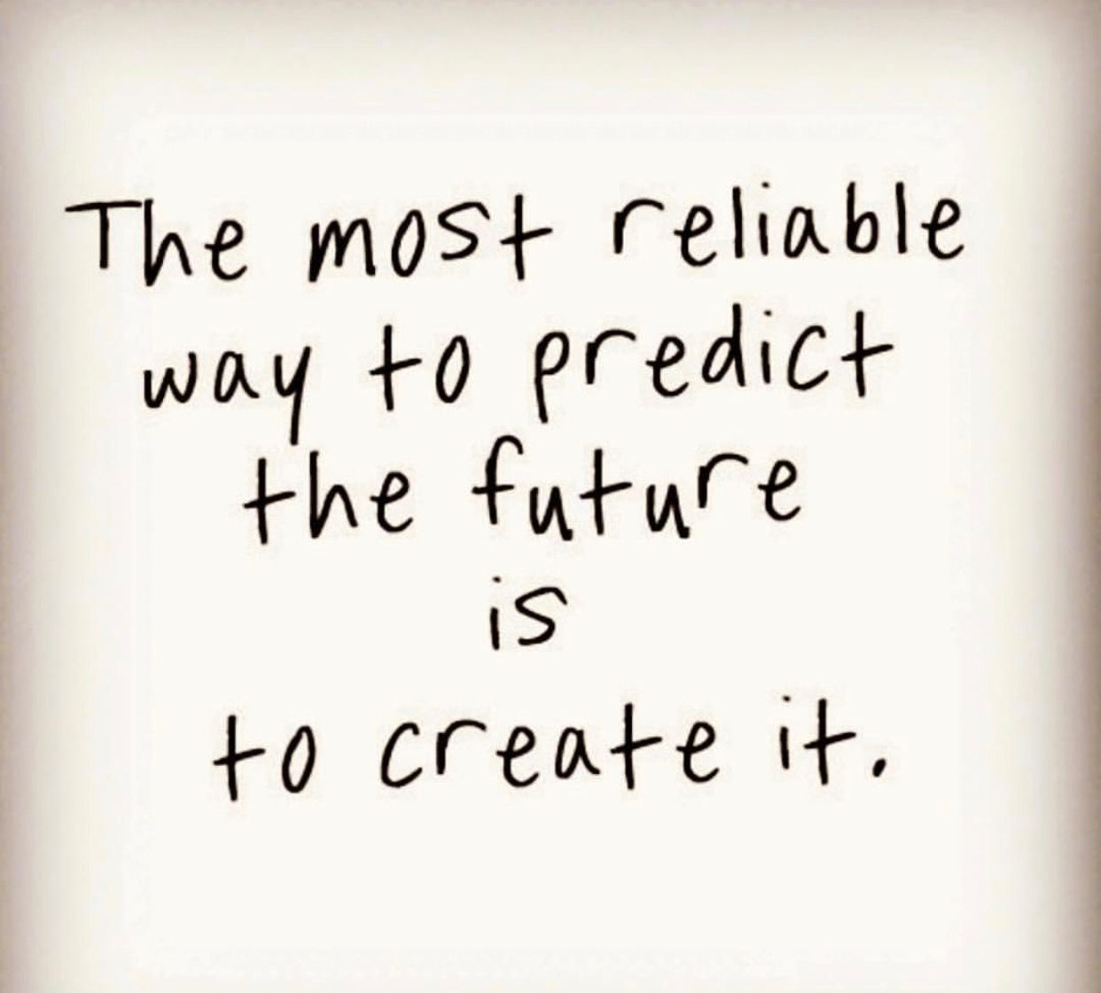 Predicting The Future Funny Quotes Wwwtopsimagescom