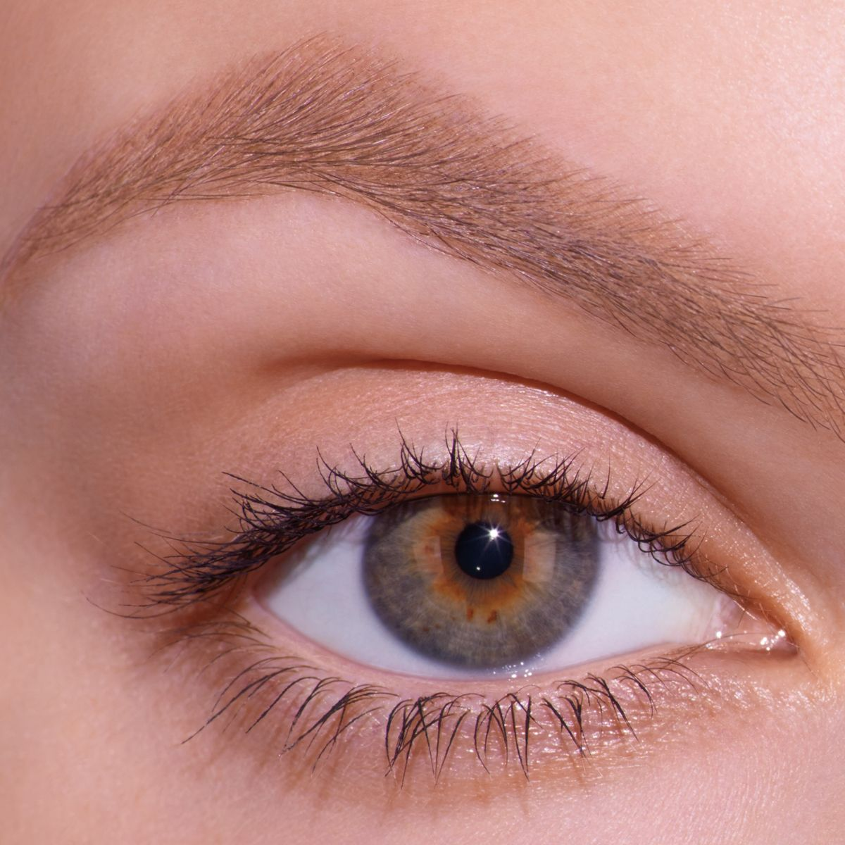 Mac Cosmetics Homepage Brows Are It Brows Natural Brows