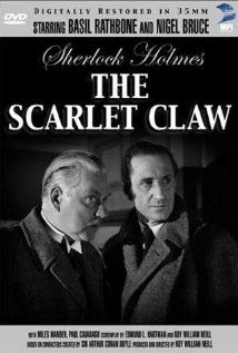 Download The Scarlet Claw Full-Movie Free