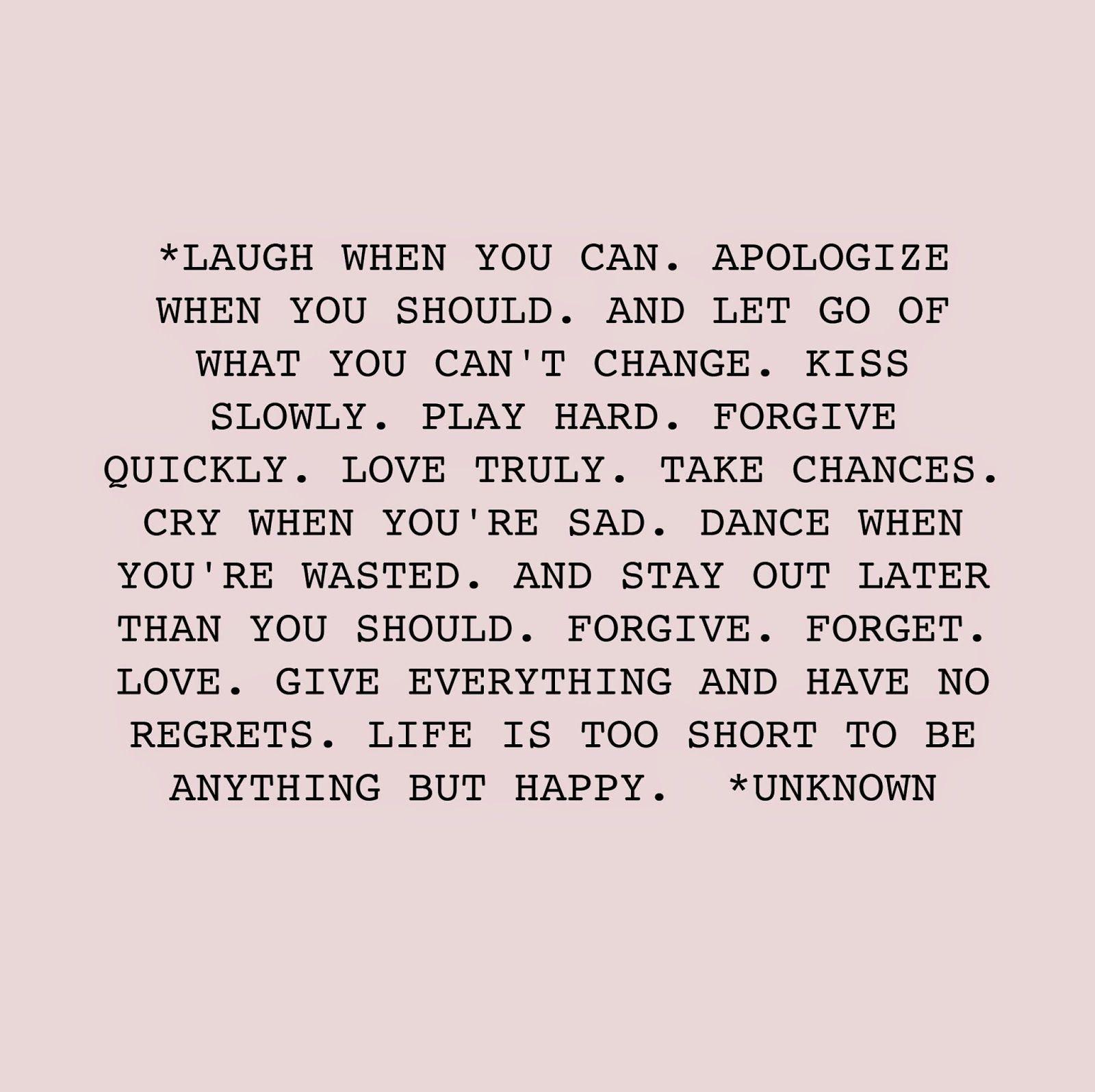 Quotes Tumblr Quotes Loving Someone Quotes Love Quotes Tumblr