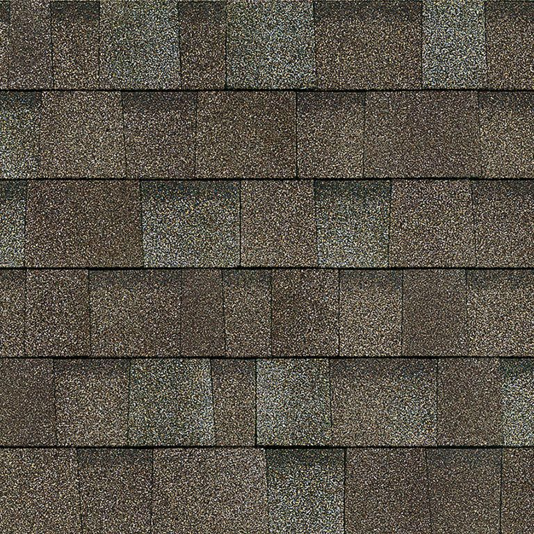 Best Striking Roof Styles Go Look At Our Articles For 400 x 300