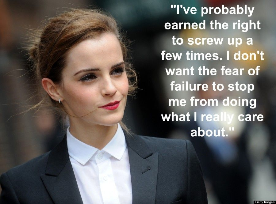 analysis of emma watson s speech Actress and united nations goodwill ambassador emma watson gave a powerful speech on gender equality at the un on saturday, helping to launch her new initiative.