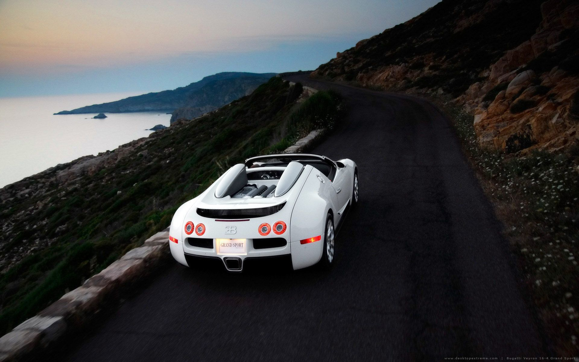 hd bugatti wallpapers for free download | hd wallpapers | pinterest