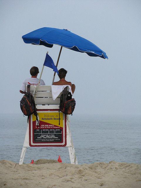 Rehoboth Beach Delaware Photo By Me Elaine Kucharski