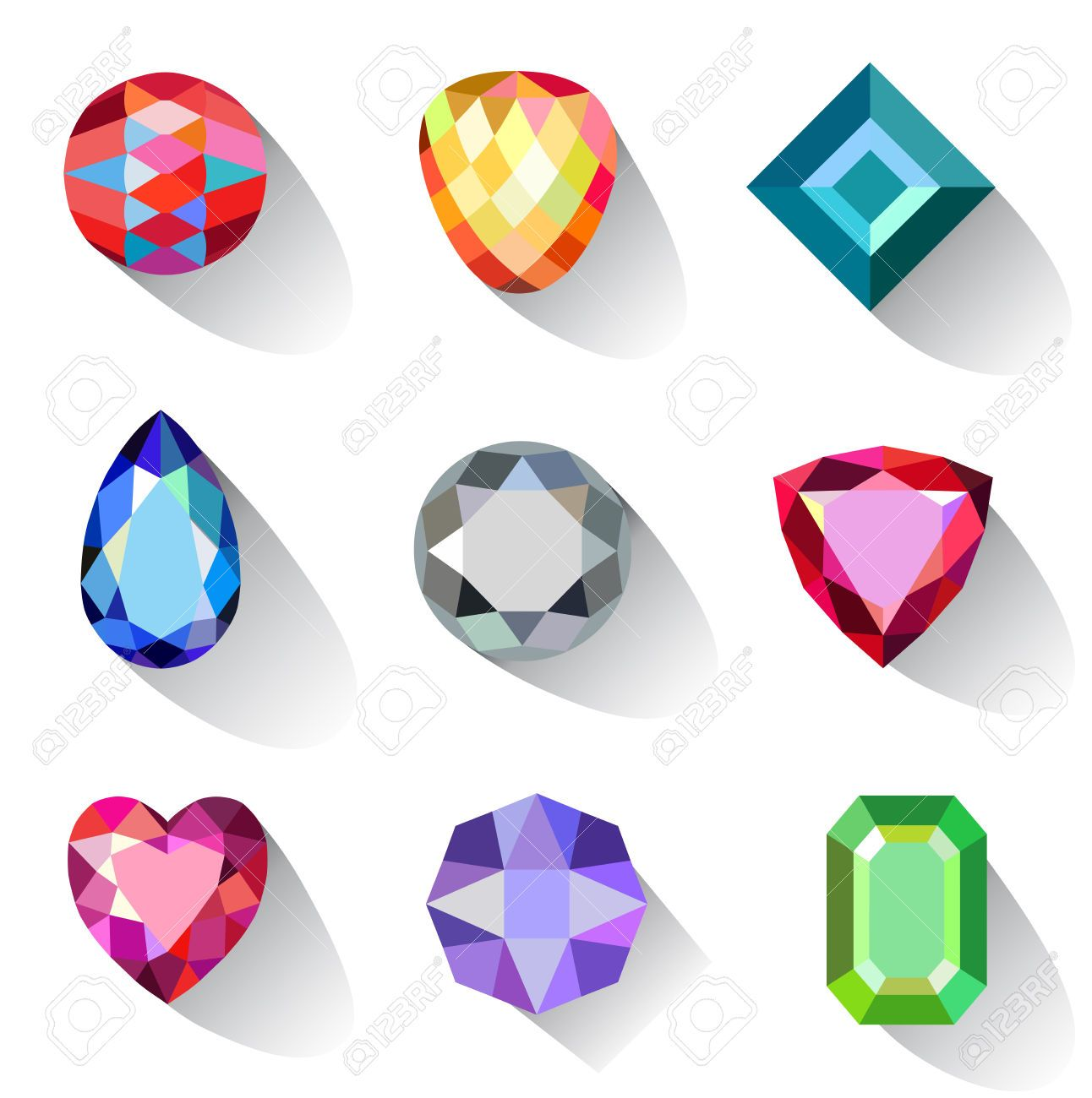 jewelry illustration - Google Search