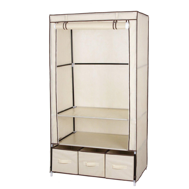 storage with metal white floor shelf cupboard cabinet steel shelves black door furniture office cheap doors cabinets