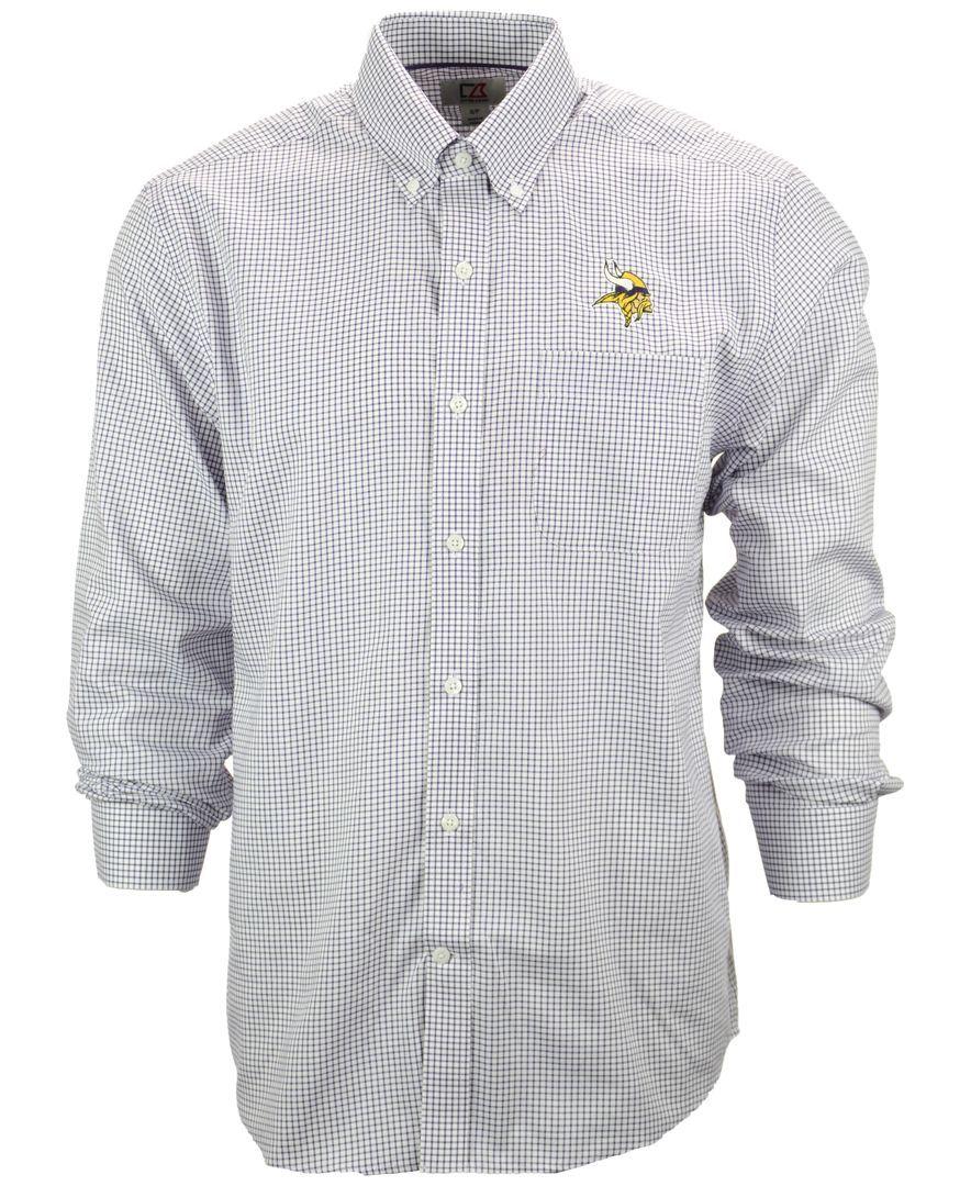 steelers dress shirt