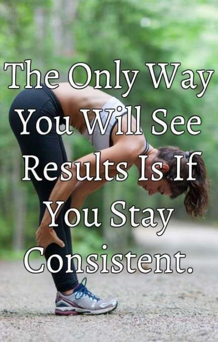 19 Best Ideas for fitness inspiration pictures motivation workout quotes #motivation #quotes #fitnes...