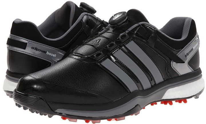 Adidas Adipower Boost Boa Men S Golf Shoes Products Adidas
