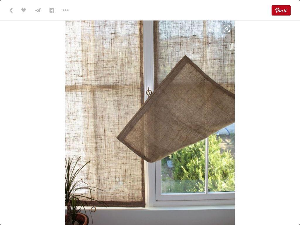 Pin de Grace en Bedroom | Pinterest | Cortinas y Ventana