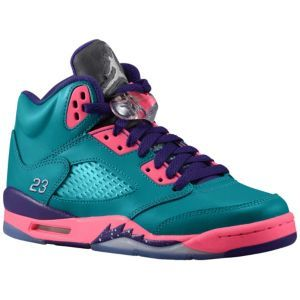 Kids Shoes Kids Clothing Kids Foot Locker Purple Sneakers Sneakers Nike Free Shoes