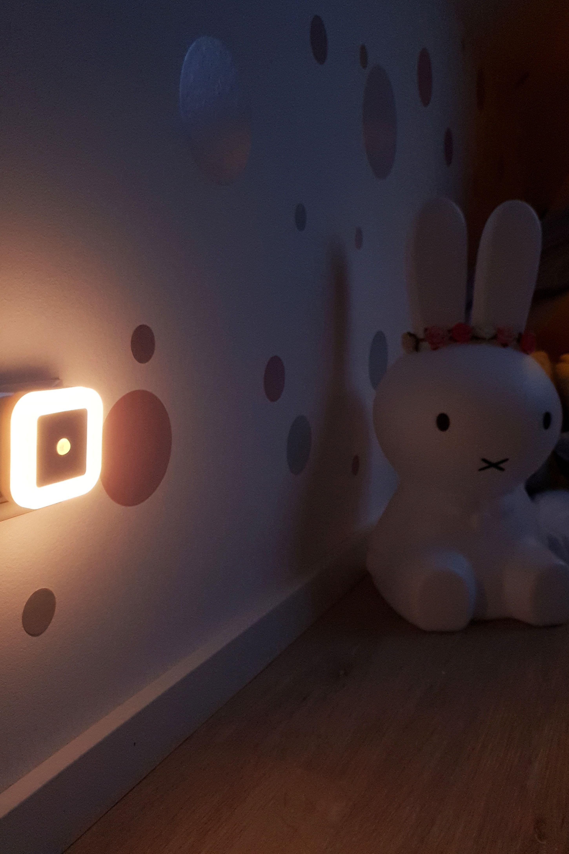 Leuchten Fur Kinder Schlummerlicht Mit Bewegungsmelder Nachtlicht Kinder Zimmer Kinderzimmer