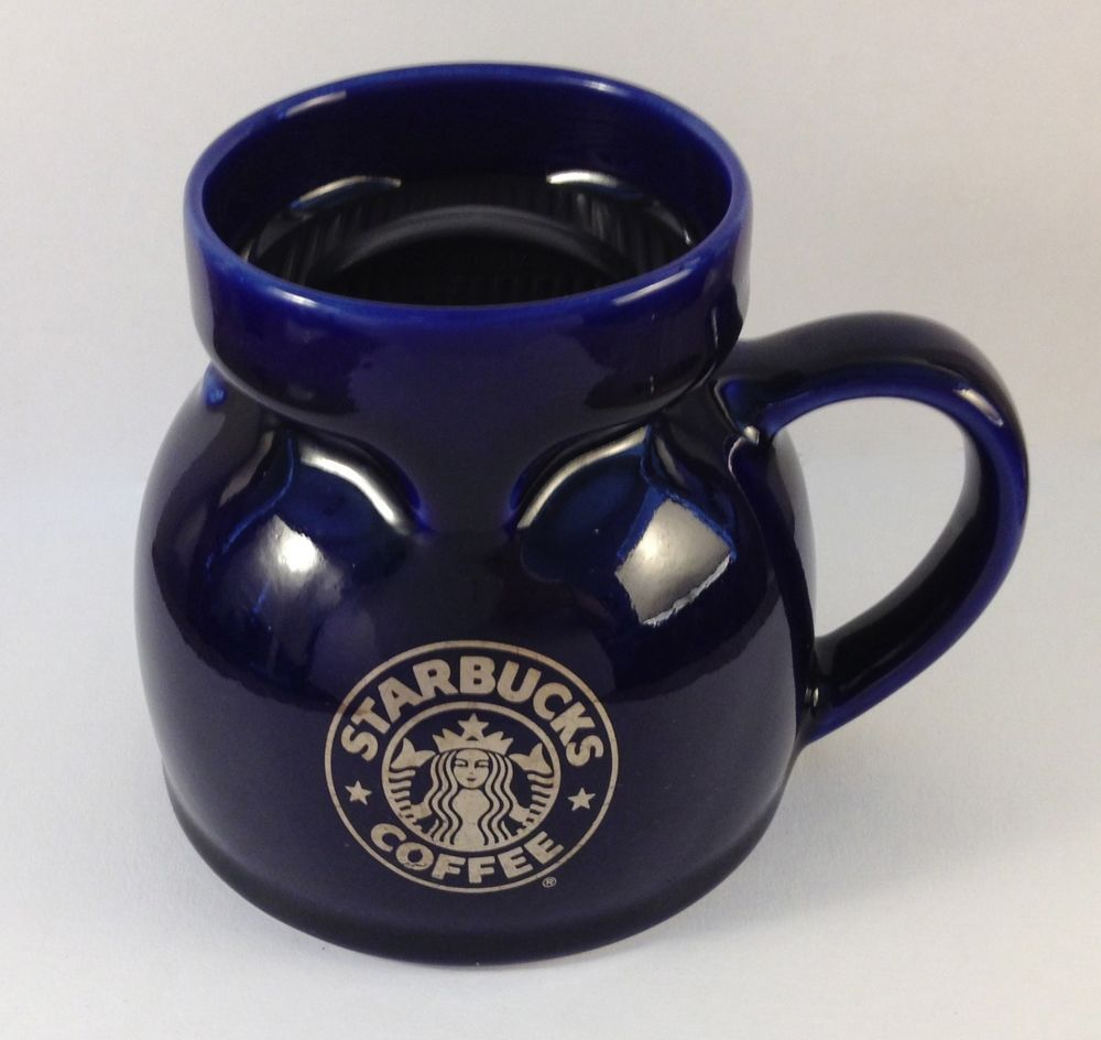 Share your starbucks chubby mug for