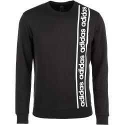Photo of Reduzierte Herrensweatshirts