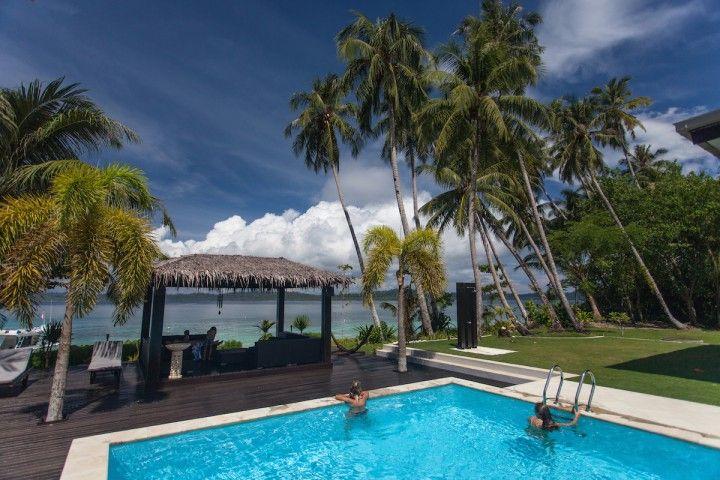 The Resort Resort Surf Experience Holiday Resort