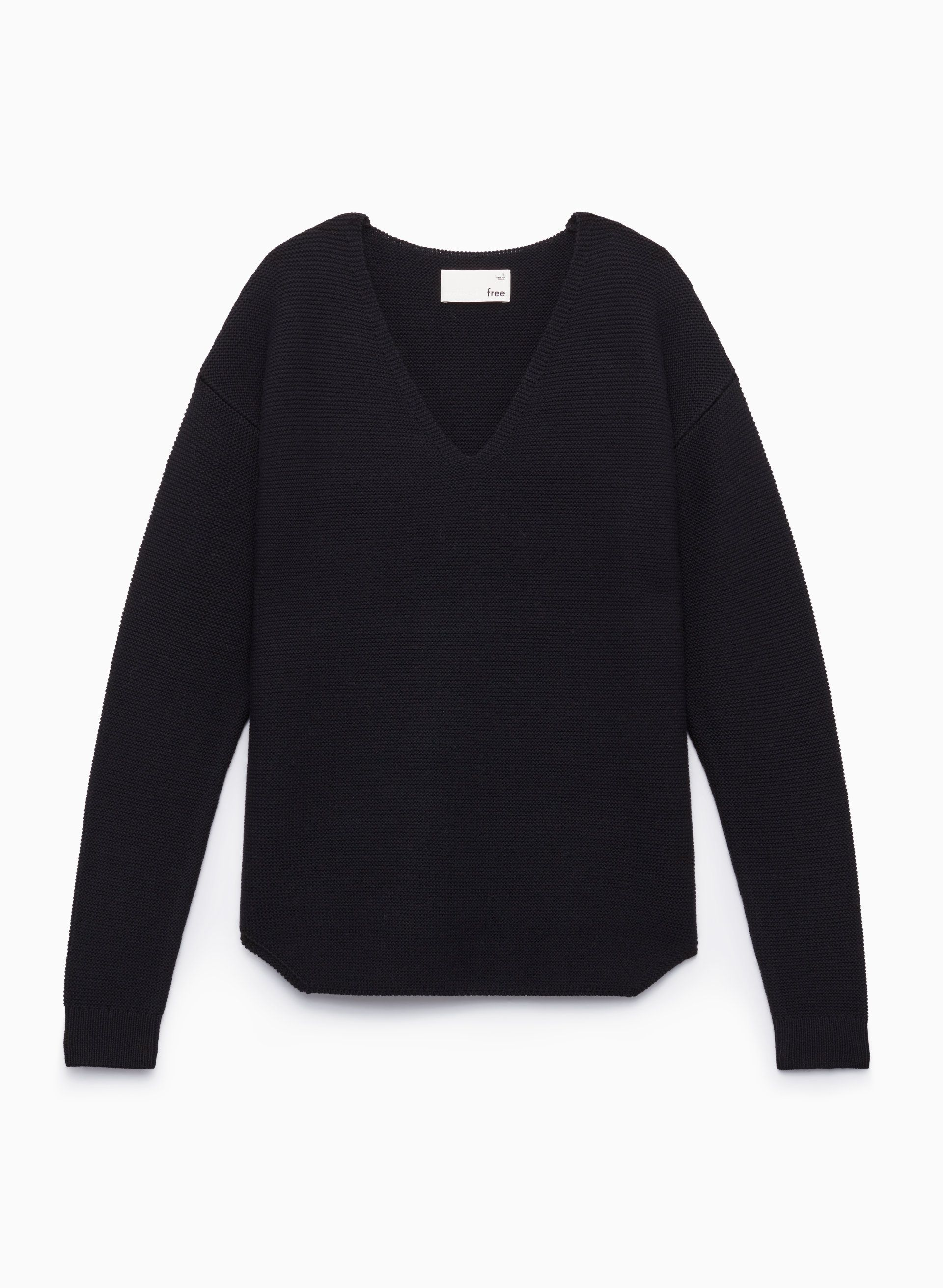 Wolter sweater | Sweaters, Men sweater, Fashion