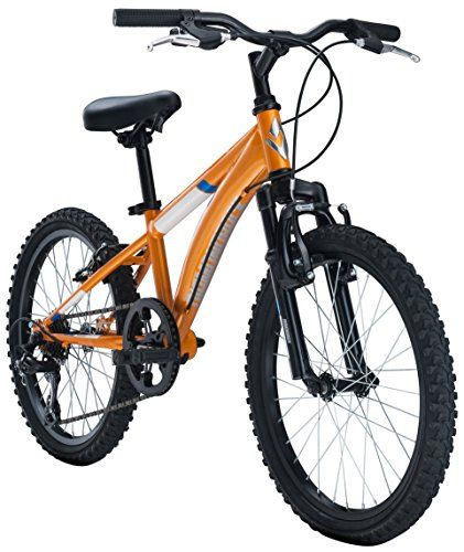 Best Gifts And Toys For 10 Year Old Boys Kids Mountain Bikes