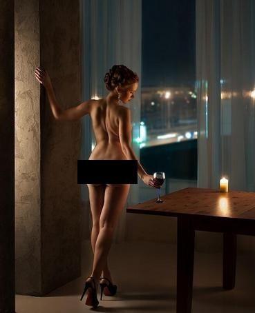tamil nude sex scene