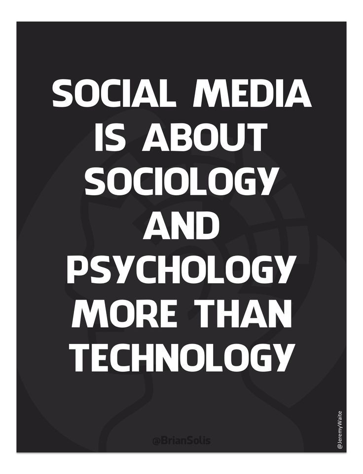 Social Media Quotes New Quotes About Leadership  Brian Solis Speaking The Truth As Usual