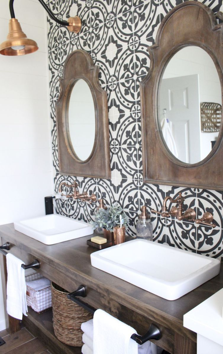 Are You Going To Estimate Budget Bathroom Remodel That You Need Brilliant Average Master Bathroom Remodel Cost 2018