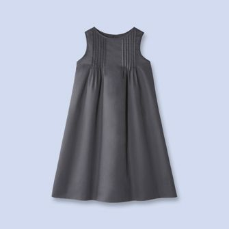 Robe chasuble hyper simple