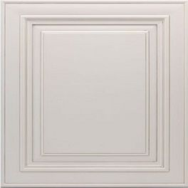 Best Charleston White Cabinet Doors Plywood Boxes Kitchen 400 x 300
