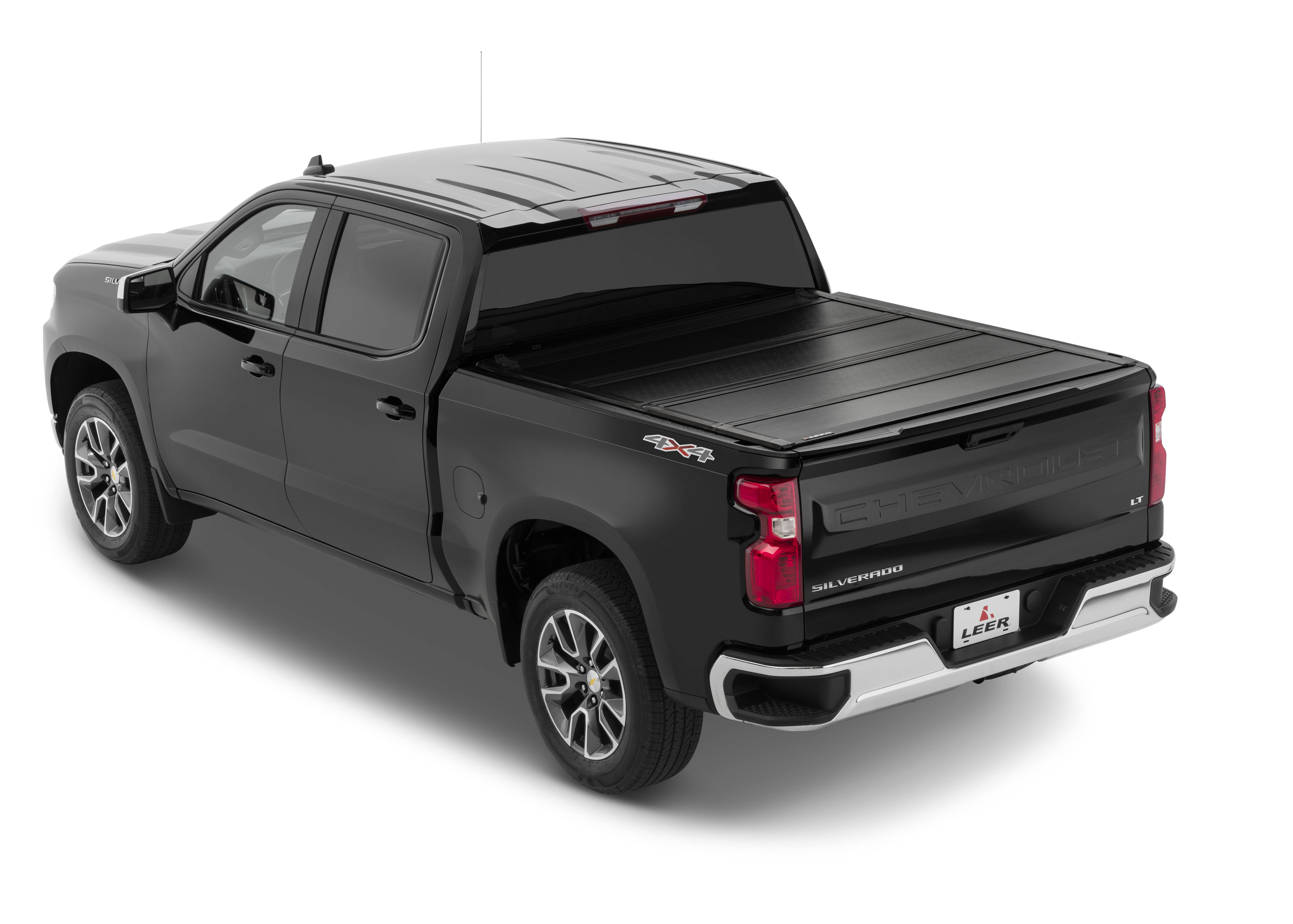Leer Tonneau Covers And Truck Bed Covers Near Me Leer Com Tonneau Cover Hard Folding Tonneau Cover Truck Accessories