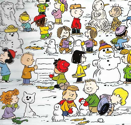 Charlie Brown Christmas Coloring Pages  The AAUGH Blog  Charlie