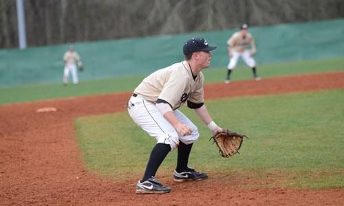 Former Trojan Standout Signs With Lake Erie Crushers