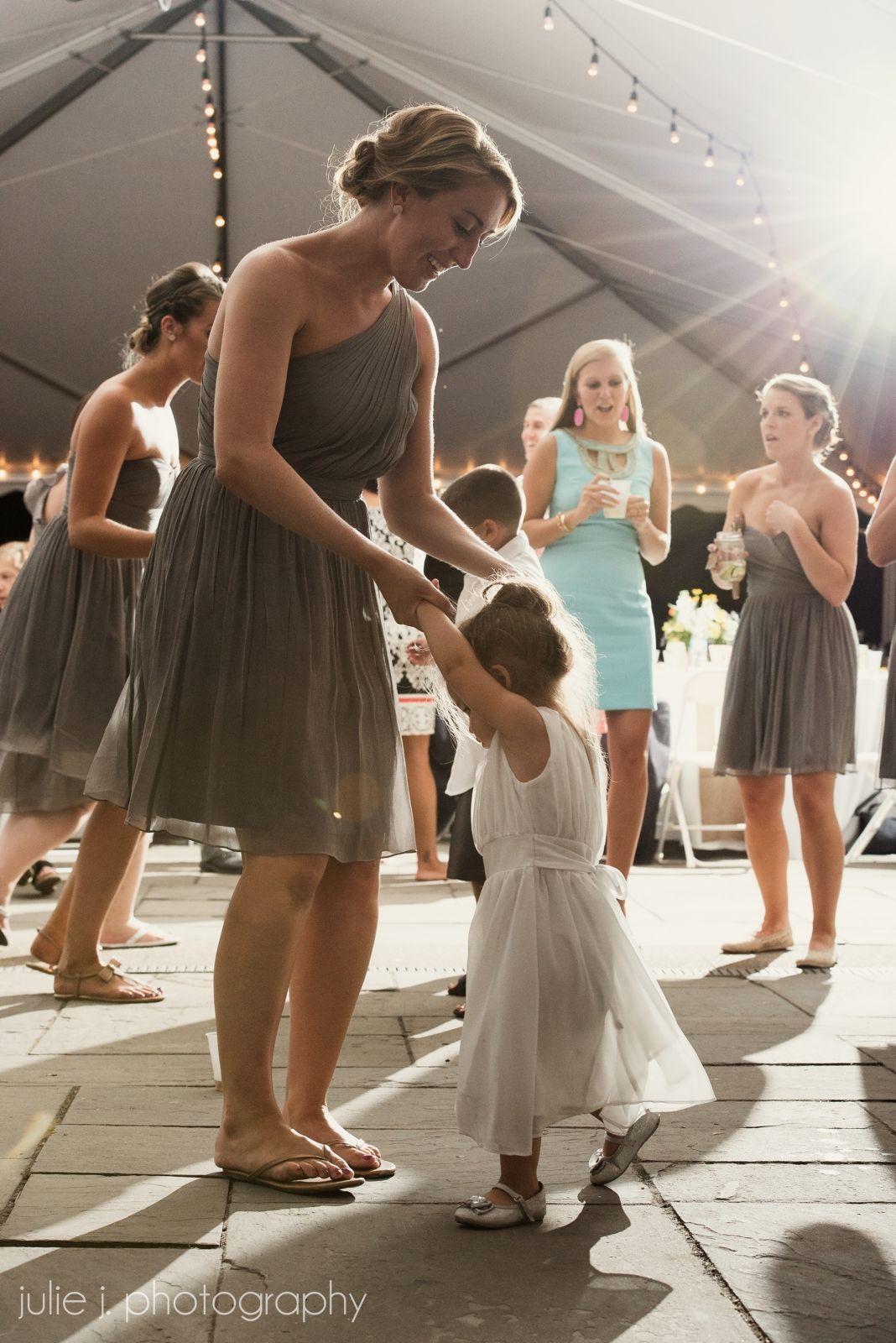 Wedding dresses richmond va  Bridesmaid and flower girl dress ideas Tredegar Iron Works wedding