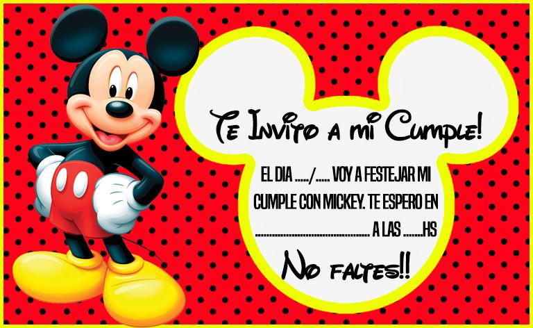 Pin De Cristy Morales En Invitaciones De Cumpleaños