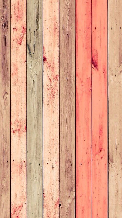 wood pink, wallpaper, and background | Iphone wallpaper ...