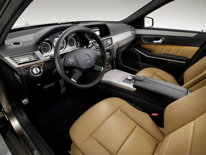 26++ E class coupe 2010 interior ideas