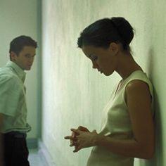 Passive aggressive men infidelity