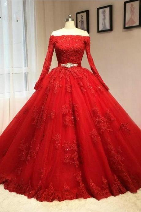 Luxus Rote Abendkleider Mit Armel Abendmoden Mit Spitze Brautkleider Abiballkleider Abendkleider In 2020 Kleider Fur Festliche Anlasse Hochzeitskleid Eng Abendkleid
