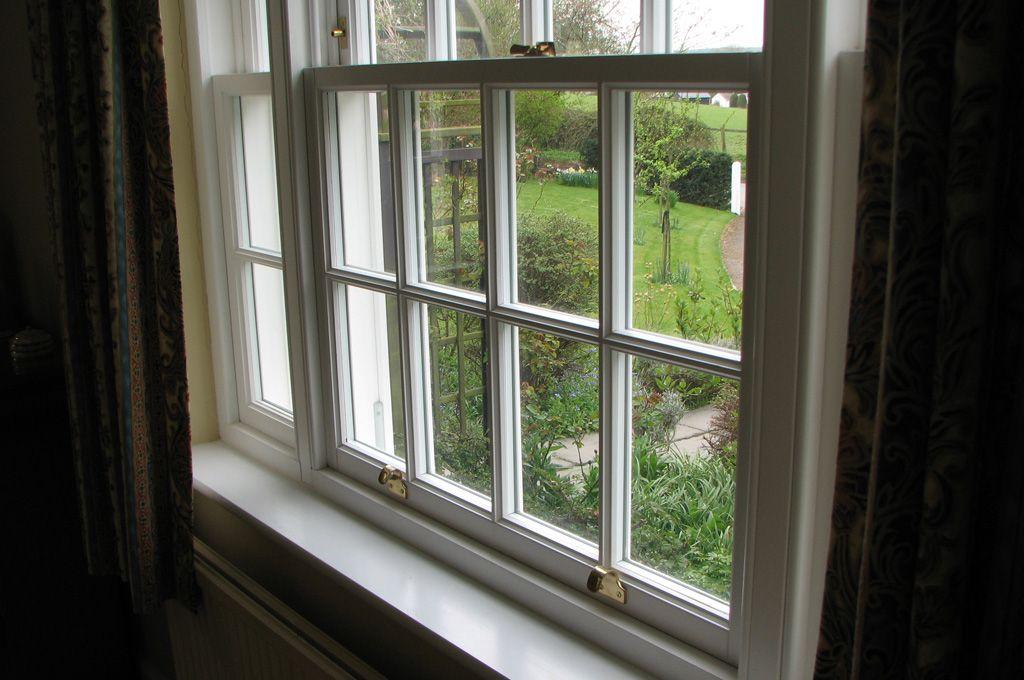 Timber Sliding Sash Windows Gallery Windows Sash Windows