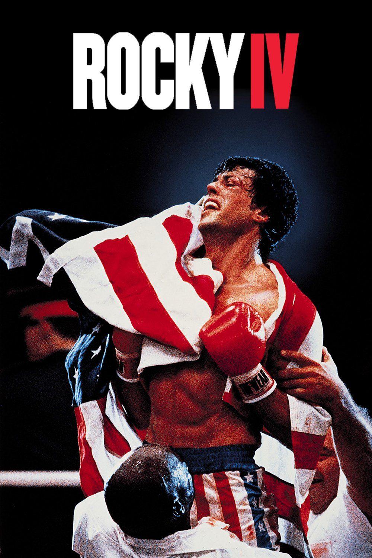 Rocky 4 Favorite One If He Dies He Dies Rocky Peliculas Peliculas De Bruce Lee Rocky Balboa Pelicula