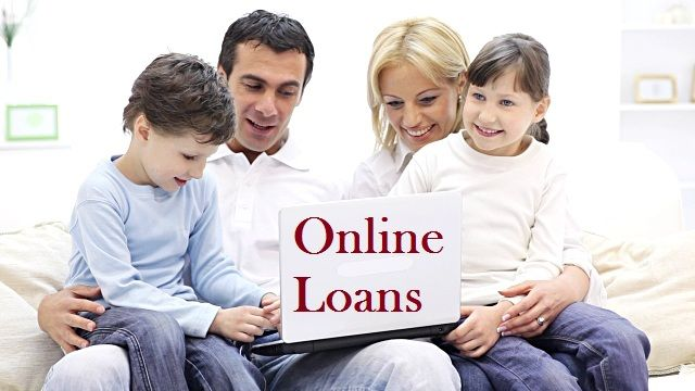 Payday loans in pigeon forge tn image 3