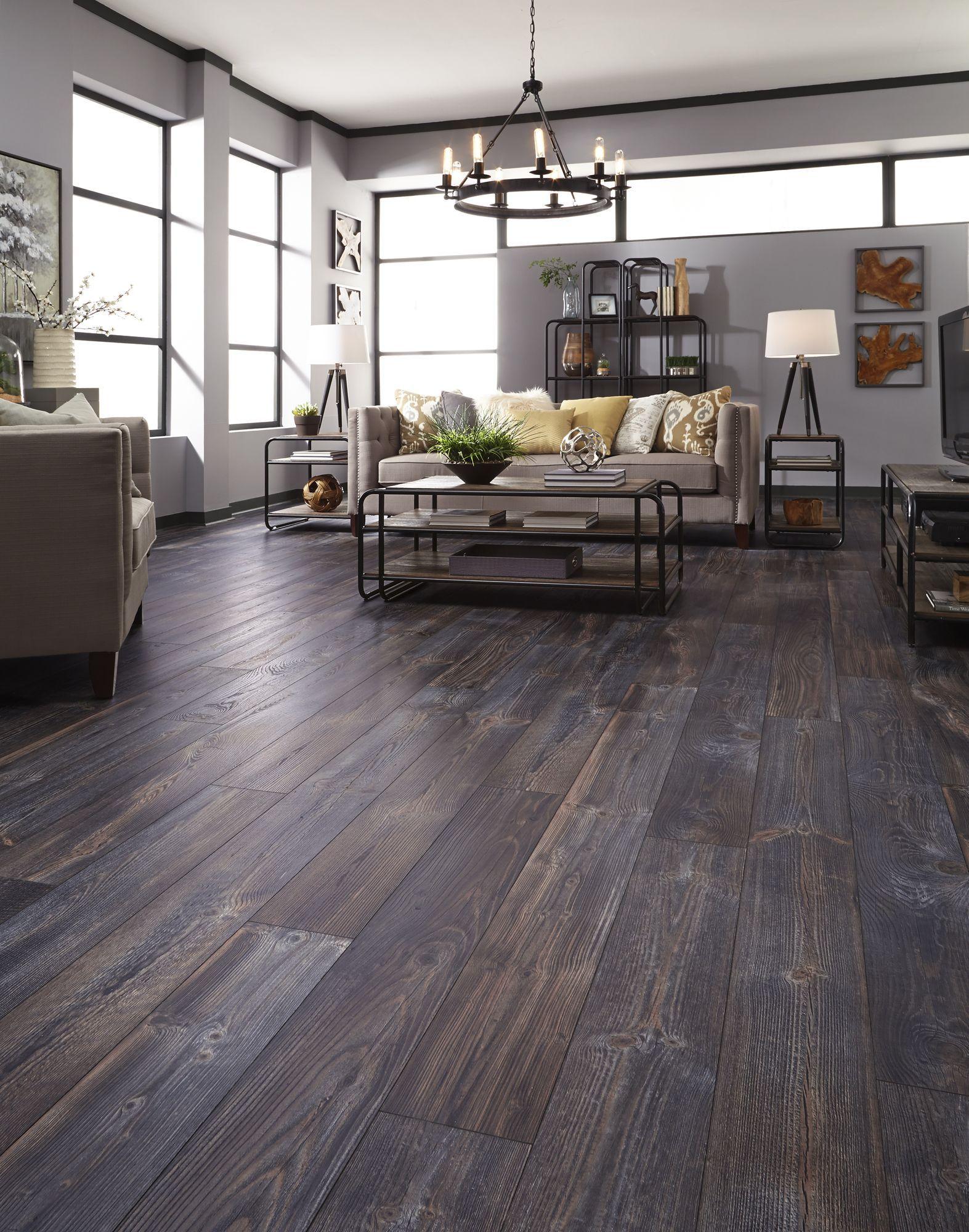 stunning hardwood floors colors oak hardwood floor colors and room